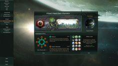 Steam의 Stellaris