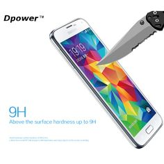 http://www.amazon.com/DpowerTM-Samsung-Protector-Premium-Tempered/dp/B00ORJIVK6/ref=sr_1_4?ie=UTF8&qid=1415927014&sr=8-4&keywords=tempered+glass+dpower