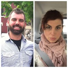 I haven't done one of these in some time. MTF 33 years old. Transgender Transformation, Male To Female Transformation, Male To Female Transition, Mtf Transition, Male To Female Transgender, Transgender Girls, Trans Gender, Gorgeous Women, Beautiful