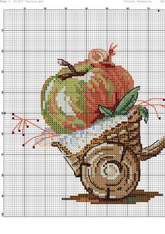 ru / Фото - 🦄Cross stitch little Fairies🐲 - Zanny Cross Stitch Fairy, Cross Stitch Angels, Cross Stitch For Kids, Blackwork Cross Stitch, Cross Stitching, Cross Stitch Patterns, Cross Stitch Pictures, Crochet Needles, Crochet Cross