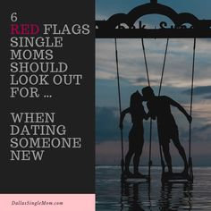 Dating Quotes Awkward - Front Seat Car Dating - Aquarium Dating Aesthetic - Teenage Dating Advice Single Mom Dating, Single Mom Quotes, Single Moms, Relationship Hurt, Relationships Are Hard, Dating Quotes, Dating Advice, Aggressive Driving, Love Is Comic