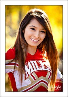 Mills_Cheerleaders_09.jpg (686×974)