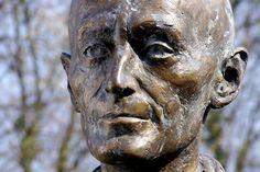 Hermann Hesse   Hesse Museum Gaienhofen