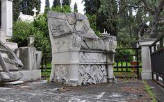 Η καύση των νεκρών στην Ελλάδα