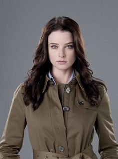Download Continuum Season 02 Episode 12 Tv Show Online For Free with great downloading speed and without any membership or registration in perfect audio and video quality.