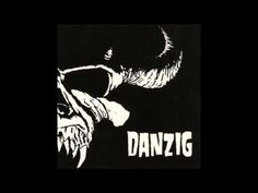 Danzig Full Album (1988) 0:00 - Twist Of Cain 4:18 - Not Of This World 8:00 - She Rides 13:11 - Soul On Fire 17:49 - Am I Demon 22:46 - Mother 26:11 - Possession 30:07 - End Of Time 34:10 - The Hunter 37:42 - Evil Thing