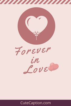 Forever in love...... #instagramcaptions #instagrambios #cutesweddingcaptions #weddingcaptions #love #forever Wedding Captions For Instagram, Forever Love, Wedding Humor, Funny, Cute, Kawaii, Endless Love, Funny Parenting, Hilarious