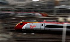 As UK commuters return to work after latest fare increase a campaign highlights vast discrepancies across Europe in season ticket prices making public transport more affordable would mean less cars on the road