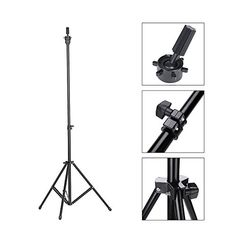 Abody Wig Mannequin Head Tripod Stand with Carry Bag for Cosmetology #Abody #Mannequin #Head #Tripod #Stand #with #Carry #Cosmetology