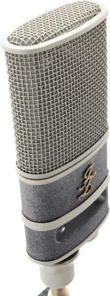 JZ Microphones Vintage 47, Condenser Microphone