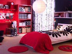 Cute dorm room ideas for girls – dorm room decorating ideas for girls