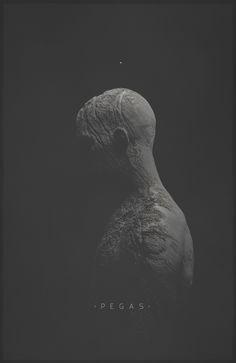 ArtStation - PEGAS 016, Philip Harris-Genois