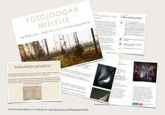 Sneak peak Fotojoogaa mielelle verkkokurssista. Kurssi alkaa 14.4.2017, mutta mukaan ehtii erinomaisen hyvin vielä pääsiäisen jälkeenkin. Lue lisää ja ilmoittaudu mukaan: https://www.fotojooga.com/fotojoogaamielelle . Sopii myös kännykkäkuvaajille!