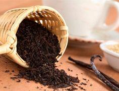 La casa del te nos cuenta cuáles son los mejores tés para tener energía todo el día! http://saludybienestarblog.com/2017/06/14/estas-las-mejores-infusiones-energizantes-llenarte-vitalidad/