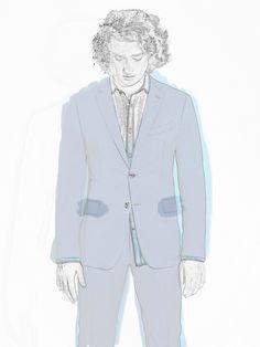 0909 SOFT Suit