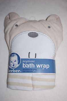 ab43893c503d 397 Best Towels and Washcloths 45453 images in 2019