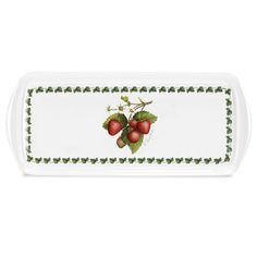 Pomona Sandwich Tray Sandwich Trays, Sandwiches, Melamine Tray, Plastic Cutting Board, Flowers, Products, Florals, Paninis, Flower