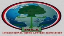 International Oromo Lawyers Association (IOLA)  call for paper. News