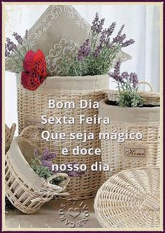 Shop powered by PrestaShop Portuguese Quotes, Spanish Greetings, Happy Day, Grapevine Wreath, Namaste, Blog, Facebook, Women's Fashion, Friends