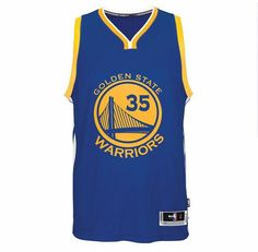 5da0cc88e Stephen Curry Men s Blue Golden State Warriors adidas Swingman Jersey Adult  Sizes Climacool Technology Conducts Sweat and Heat away from the Body  Polyester ...