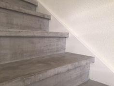 upstairs betonlook - Google zoeken