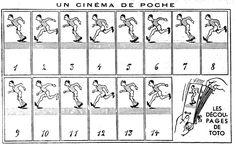 Le Journal de Toto   1937-12-30   Gallica