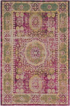 Surya Amsterdam AMS-1014 Area Rug – Incredible Rugs and Decor