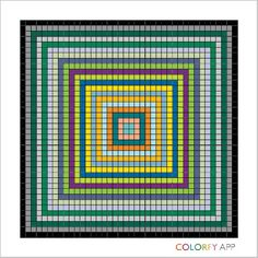 Amazing, @judamaso ! Get inspired on Colorfy! http://colorfy.net/app #colorfy #colorfyapp #getinspired #beautiful #colorful #coloring #therapy #joy #Colorfy #drawing #picture #painting #coloring #books #book #app #zen #meditation #pattern #Patterns #patterns #Pattern