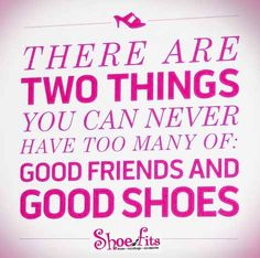 Shop Shoefits for all the latest in footwear & accessories! shoefitsonline.com