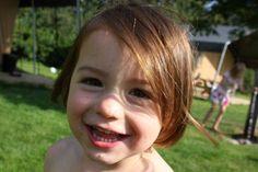 Hooi Hooi...ik vermaak me prima! Kids, Young Children, Boys, Children, Boy Babies, Child, Kids Part, Kid, Babies