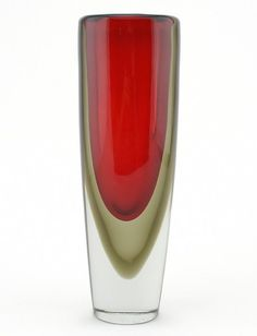 Kaj Franck, Nuutajärvi Notsjö, 1958 Spirited Art, Call Art, Midcentury Modern, Colored Glass, Scandinavian Design, Pop Art, Glass Art, Retro, Sculptures