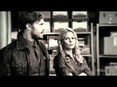Sheriff Graham & Emma <3