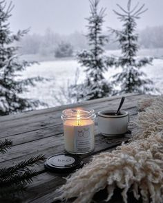 Likes, 84 Comments – Bogusia ( – – Winterbilder Winter Poster, Winter Love, Cozy Winter, Winter Snow, Winter Coffee, Good Morning Winter, Winter Light, Winter Day, Winter Months