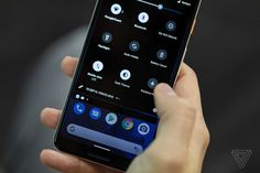 The Google I/O companion app for Android often takes advantage of the latest design stylings and OS features. It demoed Android Q's gesture navigation and dark theme this year, with the company today releasing the I/O 2019 source code. #advancemirror #googal news
