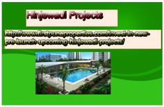 http://www.firstpuneproperties.com/invest-in-new-pre-launch-upcoming-hinjewadi-projects/ Hinjewadi Projects