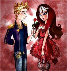 will you be my valentine? by FreshPlinfa-Ivy on DeviantArt