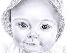 Ein Baby Malen Anleitung Dekoking Com Art Ideas Paintings N