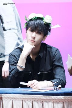 cr: viva ravi da // DO NOT EDIT