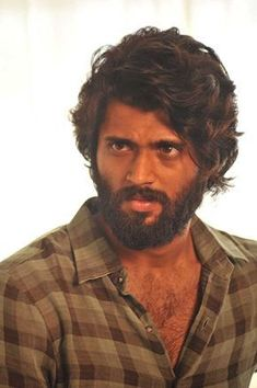 Vijay devarakonda photos download arjun reddy
