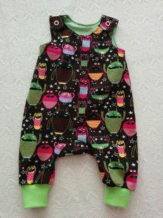 23 bästa bilderna på Bebiskläder  bc38bbb4b5d63