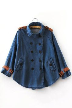 cheap leather jackets for women?women leather jackets online?cheap ...