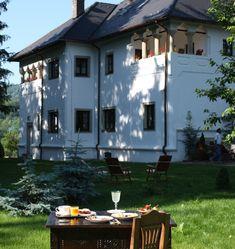 În căutarea timpului pierdut: un tur al. Ernst Hemingway, Hemingway Cats, Romania, Places To Visit, Rain, House Design, Film, Architecture, Outdoor Decor