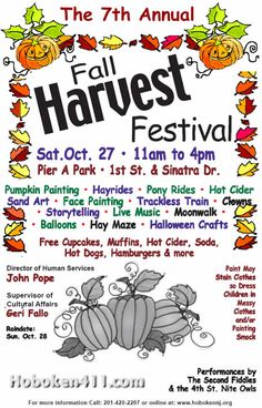 harvest festival - Google Search