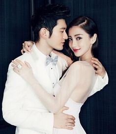 8 Stunning Asian celebrities in their wedding attire Wedding Photography Poses, Wedding Poses, Wedding Photoshoot, Wedding Shoot, Wedding Attire, Wedding Couples, Couple Photography, Wedding Day, Wedding Tips