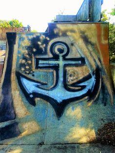 BOArt-graffiti skatepark-LODĚNICE-Benátky Nad Jizerou