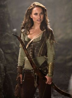 medieval warrior costumes for women - Google Search