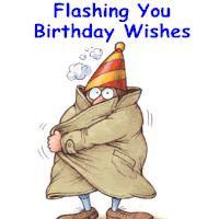 Birthday Wishes Happy Birthday GIF - BirthdayWishes Birthday HappyBirthday - Discover & Share GIFs Cute Happy Birthday Images, Funny Happy Birthday Gif, Birthday Animated Gif, Birthday Images For Her, Funny Happy Birthday Wishes, Birthday Songs, 20th Birthday, Humor Birthday, Birthday Gifs