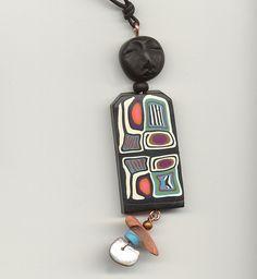 tlingat neck | Flickr - Photo Sharing!