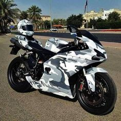 Ducati 1198 – Online Pin Page Ducati 1198, Ducati Superbike, Honda Cbr 1000rr, Moto Bike, Motorcycle Bike, Motorcycle Design, Motorbike Girl, Moto Design, Custom Sport Bikes