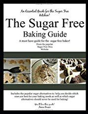 The dessert recipes that are featured are sugar free or low in sugar.Many are low carb or keto. Dessert recipes include cakes, cookies, and other favorites. Sugar Free Yellow Cake Recipe, Sugar Free Carrot Cake, Sugar Free Frosting, Sugar Free Pumpkin Pie, Sugar Free Deserts, Sugar Free Fudge, Sugar Free Banana Bread, Sugar Free Brownies, Sugar Free Jello
